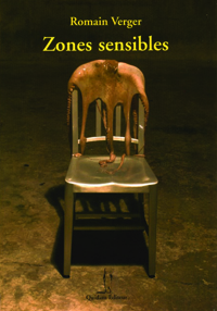 zones-sensibles